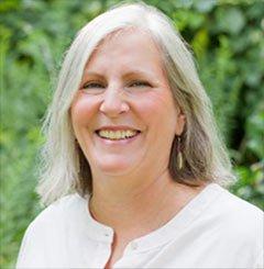 Alison Hazel Baker, PhD, IBCLC
