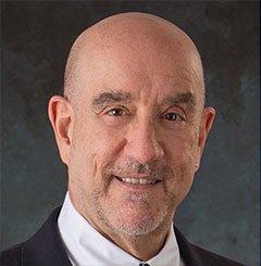 Martin Kaplan, DMD